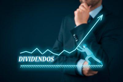 Resultado de imagen de Distribución de dividendos y retenciones