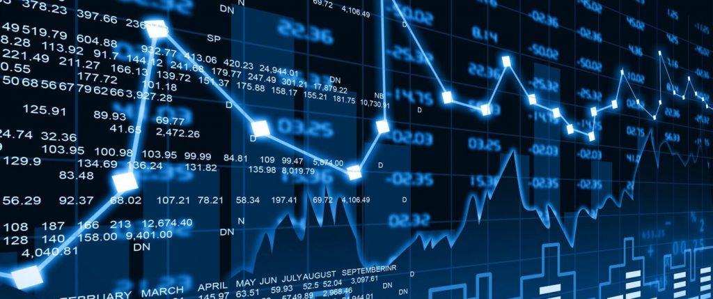 ¿Qué es Stock Restringido?
