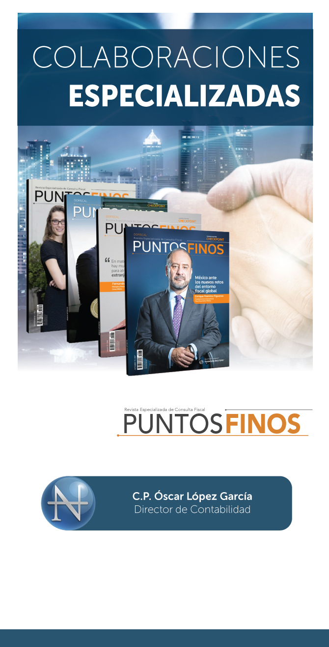 Notas cover